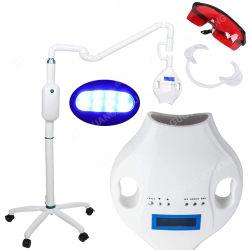Clareamento Dental Brilho de luz LED de Acelerador da máquina de branqueamento dos dentes/ Lamp