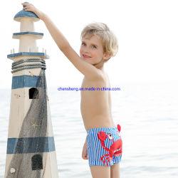 Nuevos niños chicos Traje de Baño chicos nadar Enlaces