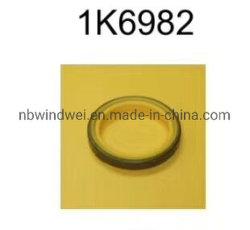1K6982 misura per la guarnizione della guarnizione del trattore a cingoli