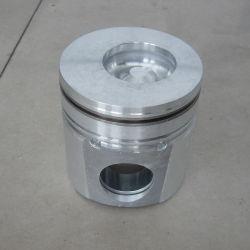 Dieselersatzteil-Kolben-Installationssatz-Motor für 6btaa
