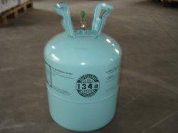 Gas Refrigerant R134A con il rifornimento della Cina e l'elevata purezza