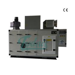 식품산업 건조제 에어 제습기 ZCS-6000