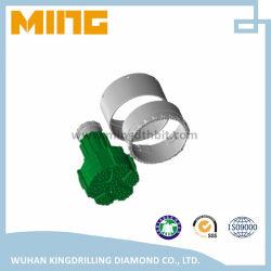 La fabrication de prix de la distribution par SRD Anneau Mk-Mring215 bits symétrique