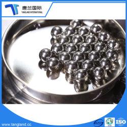 Alimentação da China a esfera de aço cromado de alta qualidade para o rolamento/Autopeças