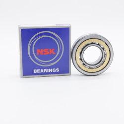 في المخزون الكامل NSK Koyo NTN محمل بكرة أسطوانية طراز Nu3036×m FC3852124 طراز Nu3038xmw513 طراز Nu3040X FC4464192 للماكينات/السعر الجيد
