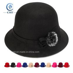 Les chapeaux de Creative exquis de queue de soupape