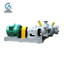 De mechanische Machine van de Raffinage van de Pulp van de Raffineermachine van de Pulp van de Pulp van het Papier