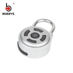 Bozzys дешевые высокое качество переключения без ключа смарт-замок с APP