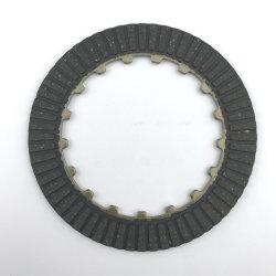 La plaque d'embrayage de pièces de rechange de moto pour C50/C70/CD50/CD70