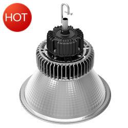 Het hoge LEIDENE van de Bol 80With120With100W van de Baai Licht van het Graan