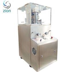 Zp5 Zp7 Zp9 Máquina Farmacêutica Máquina Tablet Rotativo Tablet Pressione Machineroatry Pill Pressione a máquina