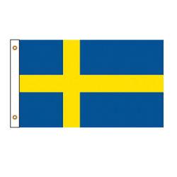 OEM 100%полиэстер цифровой печати национальный флаг строка баннеров национального флага оптовая торговля