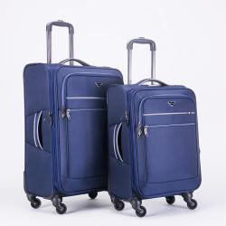 مسيكة [أإكسفورد] دحرج قدرة كبيرة حامل متحرّك حقيبة محدّد وقت فراغ عمل سفر تسوق يخيّم حقيبة حالة حقيبة ([س5924])