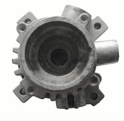 OEM het Landbouw AutoAfgietsel van de Matrijs van Delen/Aluminium