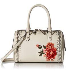 Букет из роз Facotry подушки безопасности для женщин женщина дамской сумочке женская сумка леди кожаные дамской сумочке повседневный дамской сумочке моды кожаные дамской сумочке модных дамской сумочке(WDL014765)