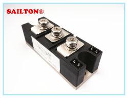 Тиристор Sailton выпрямительным модулей питания (MTT8 / 3-160-12 U2) Mtc160 1200