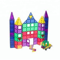 Cer-Bescheinigung-populäre lustige magnetische Spielwaren 2019 für Kinder