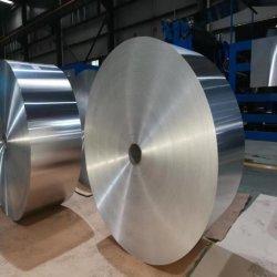 El papel de aluminio para intercambiadores de calor Clading/3003/1060/1100/3004 de soldadura/4343/4045
