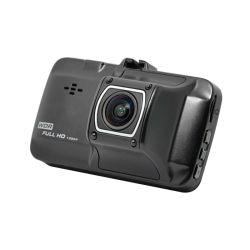 1080P/720p 차 대시 캠 HD 차 사진기 소형 차 DVR