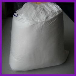Boa qualidade de sulfato de Amicacina 39831-55-5