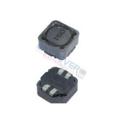Inductor de potencia SMD SP7835--330m Chip inductores.