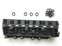 NBR de haute qualité personnalisés/EPDM/PG/joint torique en caoutchouc de silicone// moule d'étanchéité du joint