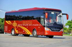 51 lugares Alemanha Luxo tecnologia de barramento para Ônibus