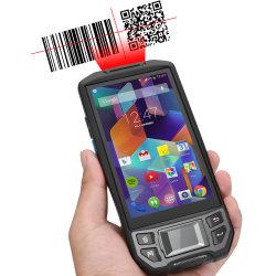 2019 Fingerprint Reader portable sans fil ordinateur mobile Android du Scanner d'empreintes digitales