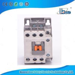 Mc контактор для распределения питания (110 В/mc-9b/9A) Ls контактор переменного тока