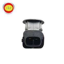 Aluguer de parte do Sensor Auxiliar de Estacionamento inteligente para Corolla 89341-12080 OEM