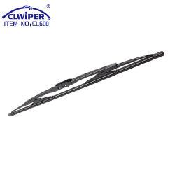 Рама Clwiper щетку очистителя заднего стекла и традиционными железными типа 1,0 мм толщина (CL600)