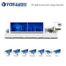 La carpintería de la máquina automática de cantos compacto / Edge Bander / máquina de cantos