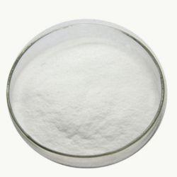 No CAS 112945-52-5 Acide silicique pyrogéné Nano silice hydrophile