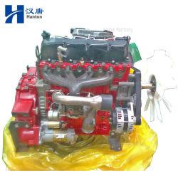 Auto Motor Cummins diesel ISF3.8 los autobuses y camionetas