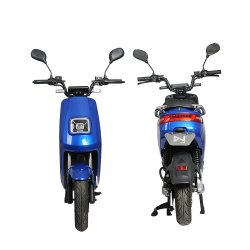 Mini Dirtbike elettrico per i capretti