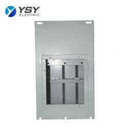 Настраиваемые внутри электрического шкафа Шэньчжэнь поставщика