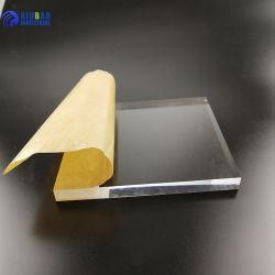 100% нового PMMA литые очистить акриловое покрытие