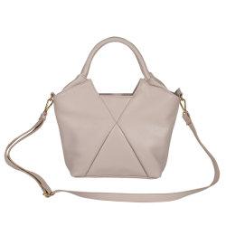 Frauen Tasche Soft Evening Bag Elegante Clutch Geldbörse Exquisite Handtaschen Damen Schultertasche Tragetasche Crossbody Tasche für Damen