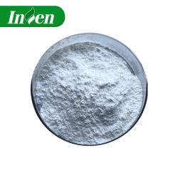 Основная часть чистого Liquorice root распакуйте Licorice извлечения порошок