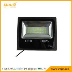 Projecteur à LED 100W Projecteur à LED de plein air Fixtures (SLFA SMD 100 W)