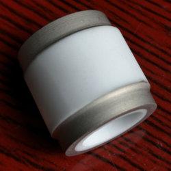 Эксклюзивный Sgj 96% Легко Metallisable глинозема керамические легко такое неблагоприятное для металлических использует вакуумной технологии пайки