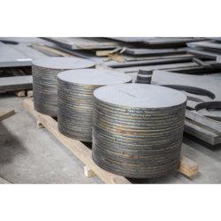 Fabbrica direttamente Vendita all'ingrosso di alta qualità SUS 201 / 202 / 304 / 316 2D, 2b, Ba Finish bobina / bobine in acciaio inox laminato a freddo