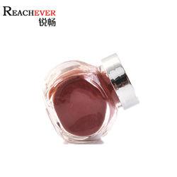 Extrato de semente de uva ingredientes cosméticos orgânicos