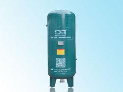 Heißes Verkaufs-Luftverdichter-Behandlung-Traumgerät für Industrie