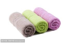 Bonne qualité Super doux 100% coton fils teints Terry Serviette de bain vaste frontière Dobby White Hotel 100 salle de bain en coton égyptien Serviette de bain (04)