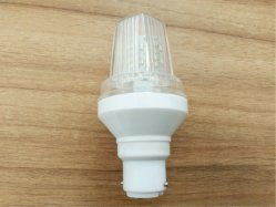 Gute Qualität E27 B22 LED Festoon Glühlampen
