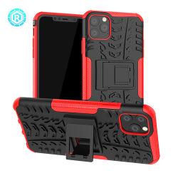 Venda por preço de fábrica OEM Case para iPhone/Telefone Android Roiskin