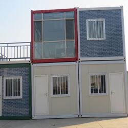Сегменте панельного домостроения в контейнер дома Калифорния планы Индии Саудовская Аравия Польша современной