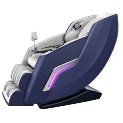 4D массажное кресло кресло кресло для массажа Zero Gravity Zero Gravity Massage Chair Массажный диван