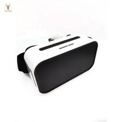 Средство просмотра Vr Vr Vr гарнитуры гарнитуры 3D-стекло